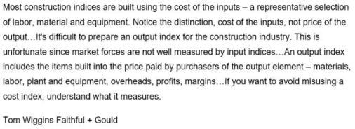wiggins-cost-iindex